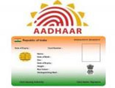 Submit Aadhaar number or lose LPG subsidy: Oil firms