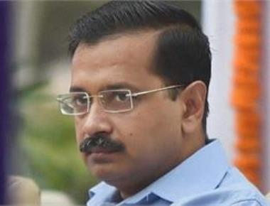AAP stays away from voting for RS deputy chairman election, slams Cong