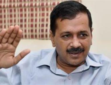 EC threatens action against AAP for discrepancies in electoral funding reports
