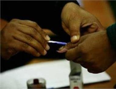 Guj polls: AAP releases 2nd list of candidates for 9 seats