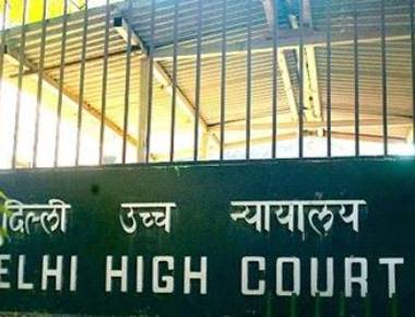 In relief for AAP, High Court restores 20 disqualified MLAs