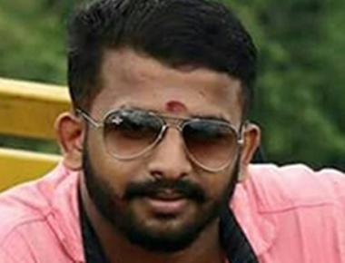 4 arrested in murder of ABVP worker in Kannur