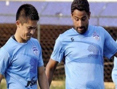 High stakes for Bengaluru FC, East Bengal