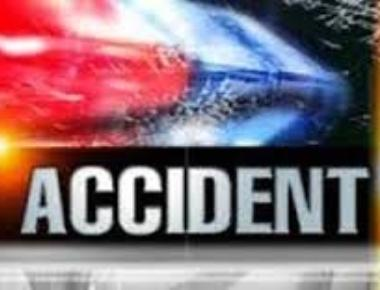 Woman dies of accidental fall from building in Kadiyali