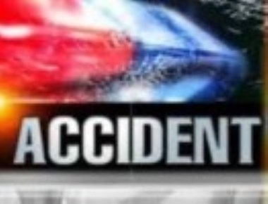 Woman from Udupi dies in accident near Manvi