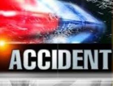Youngster loses life in road mishap