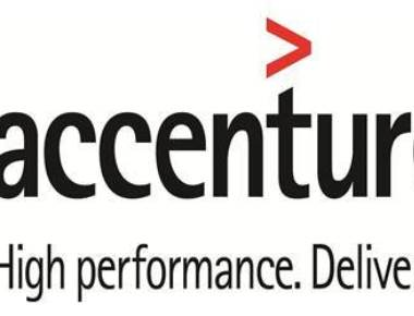 Accenture launches new interactive learning platform