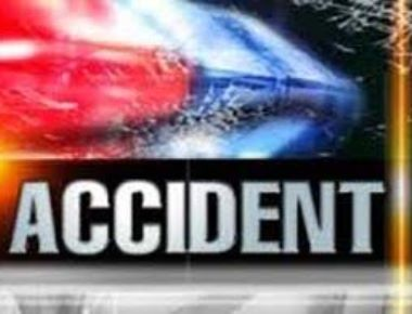 Serial accident claim two lives in Uppinangady