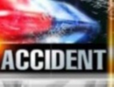 Mother and son lose life in accident