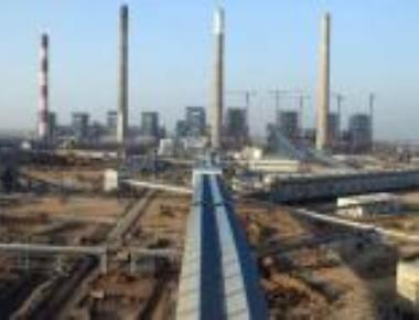 Adani Group drops major contractors in Australian coal project