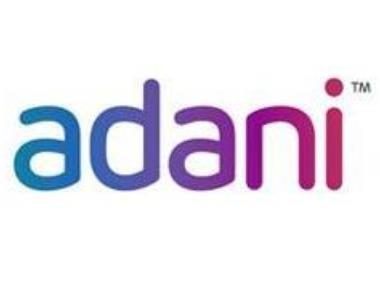 Another blow for Adani as largest Aus lender ends adviser role