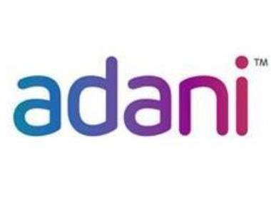 Adani Group to invest Rs. 11,500 cr. on Udupi thermal power plant