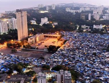 Demolish Adarsh Society, Bombay HC directs Ministry