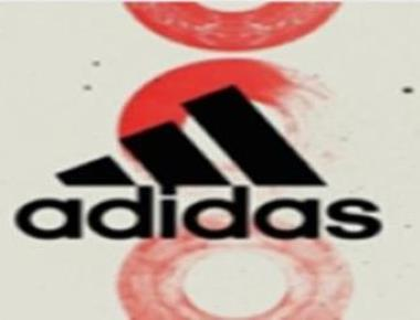 adidas India congratulates Hima Das