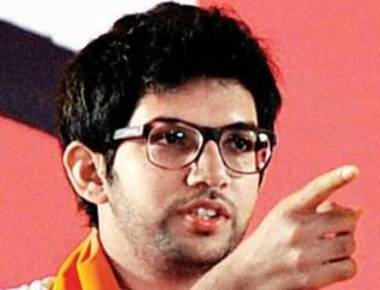 BJP govt. no different from 'useless' Congress-NCP's: Yuva Sena chief