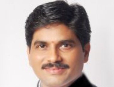 Advocate Prasad Kumar to represent union government
