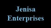 Jenisa enterprises