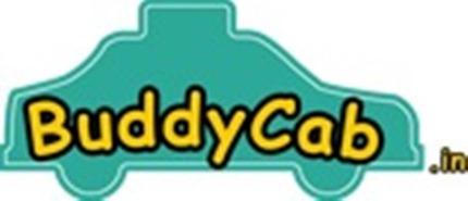 BuddyCab Call Taxi Mangalore