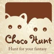 Choco Hunt