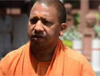 May consider quota for the most backward sections: Adityanath