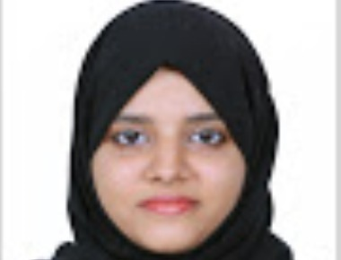 Agnesian alumna aces the ACCA (Association of Chartered Certified Accountants, UK).