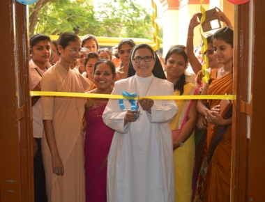 St Agnes College Arts and Humanities department holds exhibition