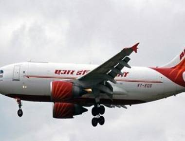 Air India cuts losses to Rs 5,547.47 cr