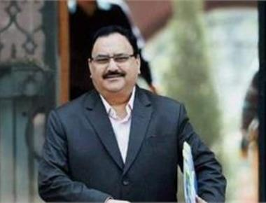 22 new AIIMS coming up across the country: Nadda