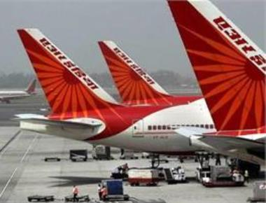 Air India set to have 'Maharaja' class seats on international flights