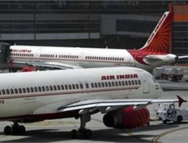 Air India's domestic, global ops to be sold together: Sinha
