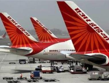 Air India ties up with three banks for loans for 3 B777 planes