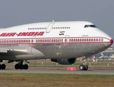 Air India to operate international flight from Odisha