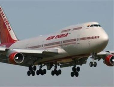 Par panel seeks details on Air India disinvestment decision