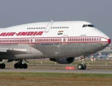 Air India to introduce daily Dubai-Kochi flight
