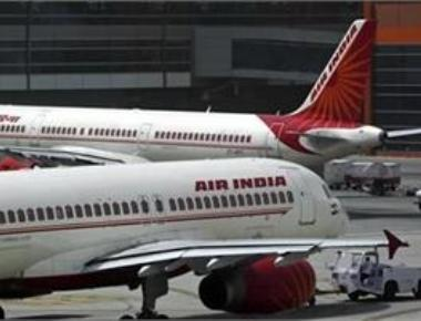 Air India making profits in NE; plans Guwahati-Bangkok flight
