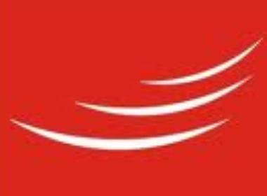 Aircel rolls-out National Mobile Number Portability