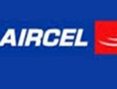 Aircel announces free incoming calls on national roaming