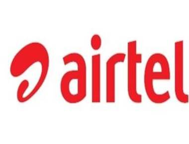 Bharti Airtel to deploy 5G across IPL venues