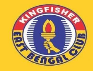 Super Cup: East Bengal beat Aizawl 1-0 to seal semis berth