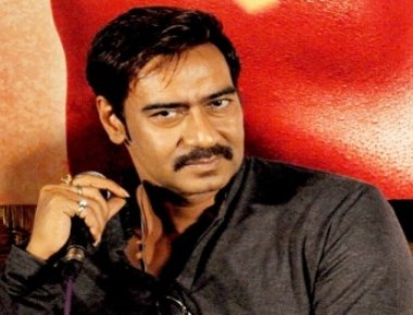 Ajay Devgan to appear on 'Nach Baliye 7' finale?
