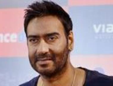 'Drishyam' a rare combination of BO profit, respect: Ajay
