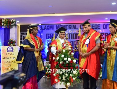 AJIMS: Graduation day celebration cum annual day celebrations 2017