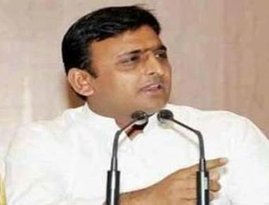 UP CM orders audit of government departments