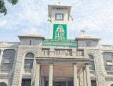 Akrama-Sakrama scheme for urban properties comes into force