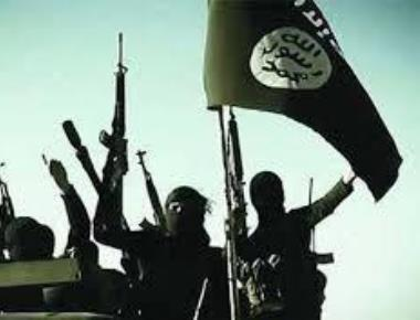 Govt bans new offshoots of al-Qaeda, ISIS under anti-terror law