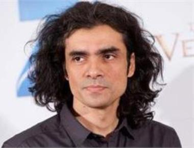 'Rockstar' is a non-cerebral film: Imtiaz Ali