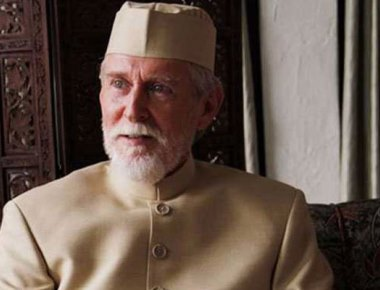 Actor Tom Alter Dies Of Cancer At 67