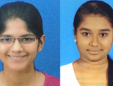 Alva's Kannada Medium, English Medium High School records 98.66% pass