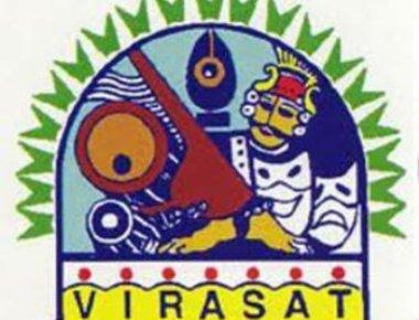 Alva's Virasat to be held from Jan 13 to 15