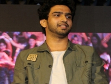 Comedy films are tricky: Amaal Mallik